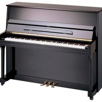 Bentley 115 M5 Silent System Piano
