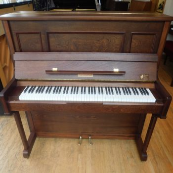 Cavendish Chatsworth Piano