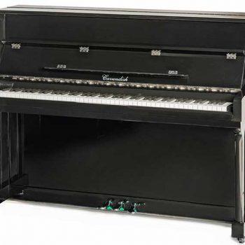 Cavendish Classic Piano 112cm