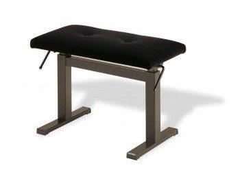 Tozer 5012 Hydro Piano Stool