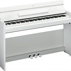 Yamaha Arius YDP-S52 Digital Piano