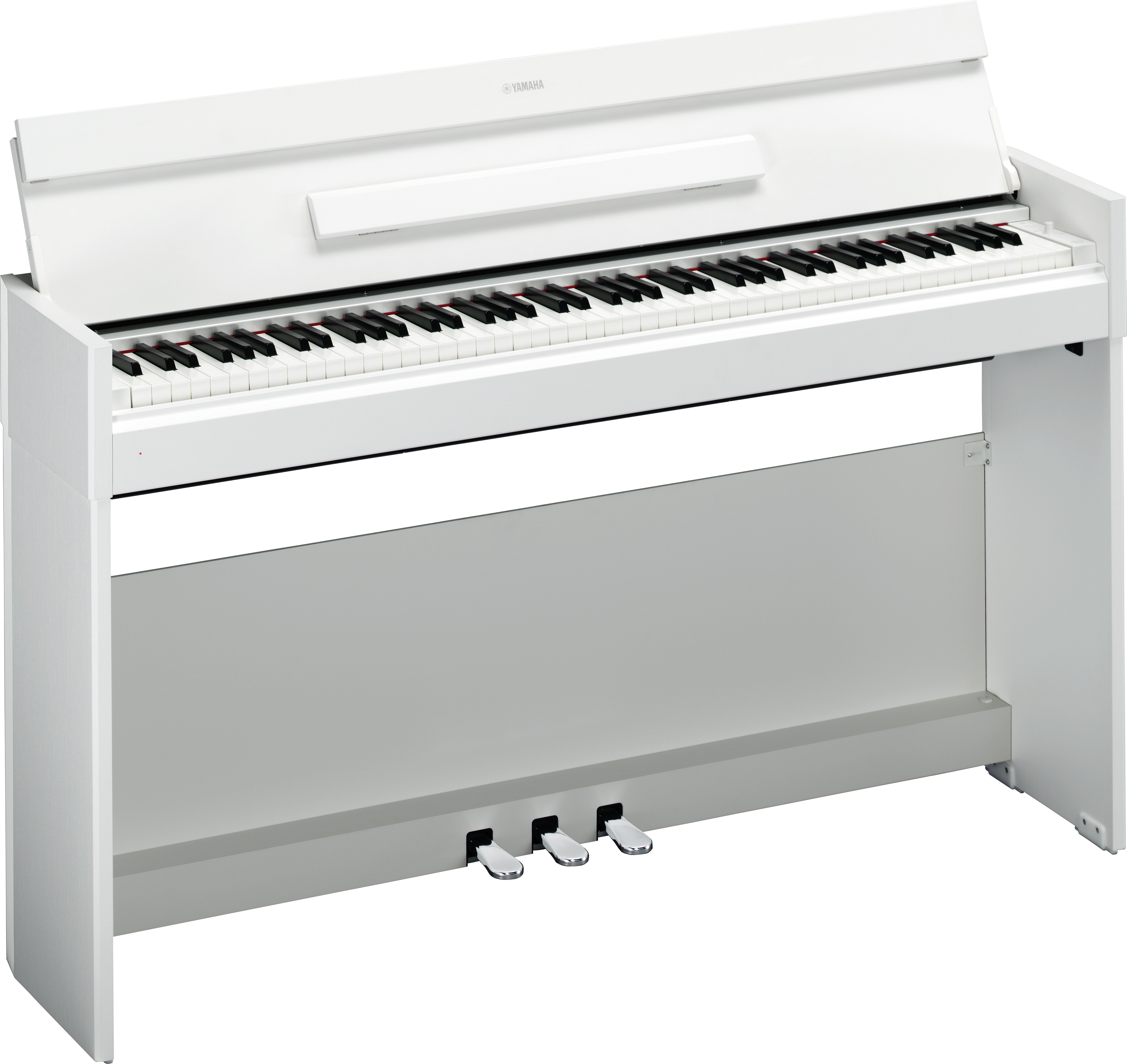 Yamaha arius ydp s52 digital piano a hanna sons for Yamaha ydp 113 for sale