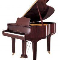 Yamaha GB1K Grand Piano