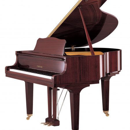 Yamaha GB1K Grand Piano