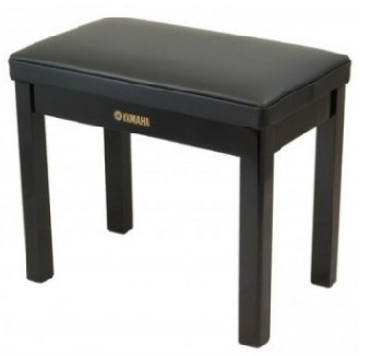 Yamaha GTB Digital Piano Stool