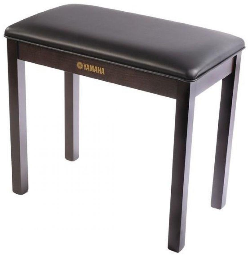 Yamaha B1-R Piano Bench