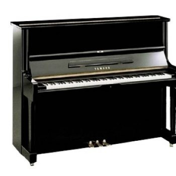 Yamaha U1 Upright Acoustic Piano
