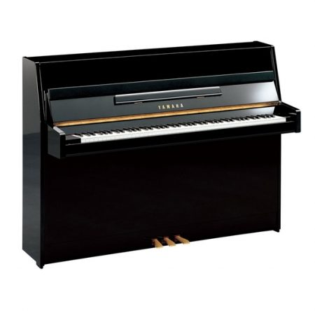 Yamaha B1 Polished Ebony