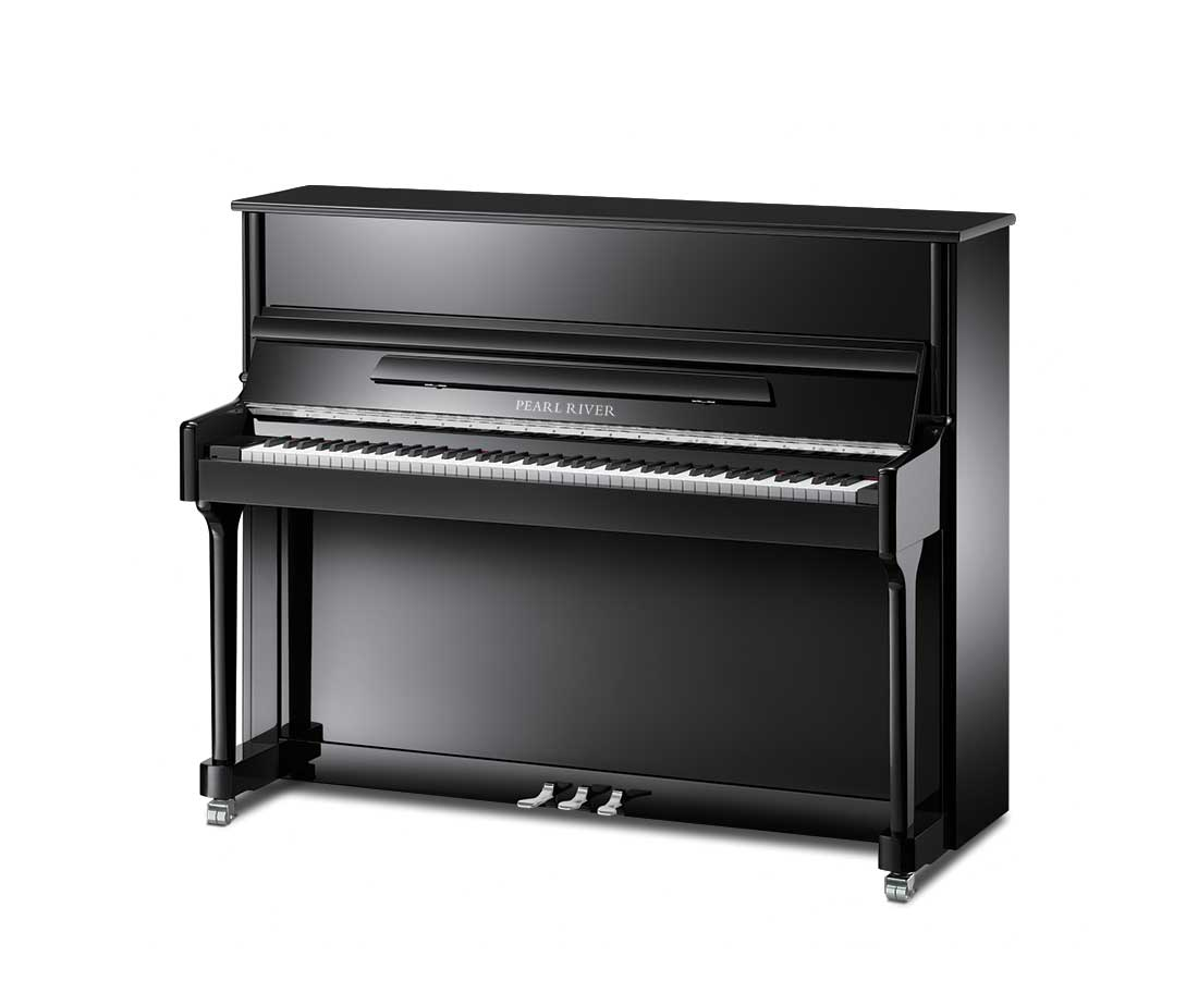 pearl river piano Over 40 years of industry experience on site piano maintenance and full restoration reliable advice about us.
