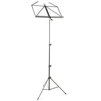 Foldable Music Stand MUSQ3