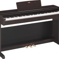 Yamaha Arius YDP 144 Digital Piano