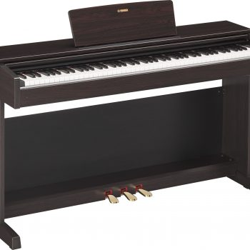 Yamaha Arius YDP 143 Digital Piano