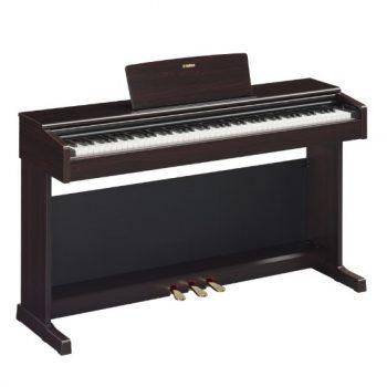 Yamaha Arius YDP 144 Digital Piano