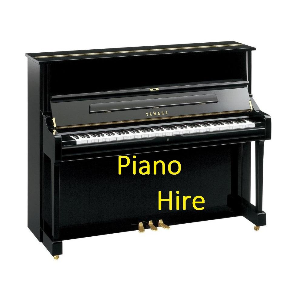 professional piano services a hanna sons pianos ltd. Black Bedroom Furniture Sets. Home Design Ideas