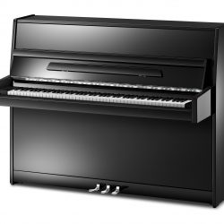 Bentley 112 Upright Piano