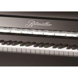 Ritmuller Classic EU118S