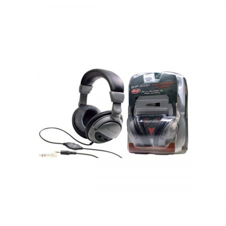 Stagg SHP-3000H Studio Headphones