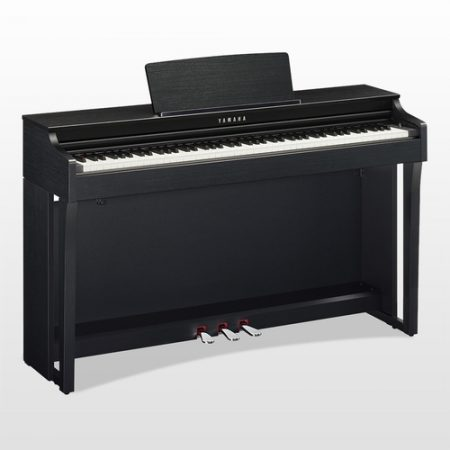 Yamaha Clavinova CLP 625 Digital Piano