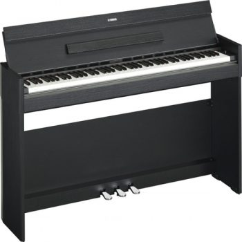 Yamaha Arius YDP S52 Digital Piano