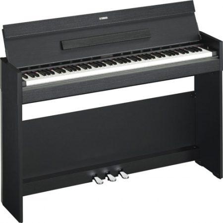 Yamaha Arius YDP S52 Digital Piano