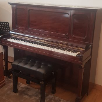 John Broadwood Upright 1931