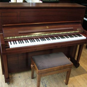 Steinway & Sons 1974 Limited Edition