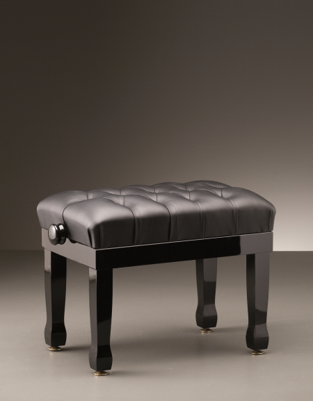 CGM 125 CAP Piano Stool
