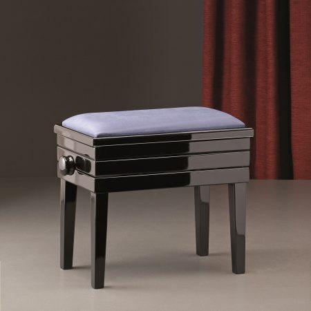 CGM 125 P Piano Stool