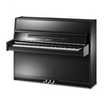 Ritmuller Modern 112 Black