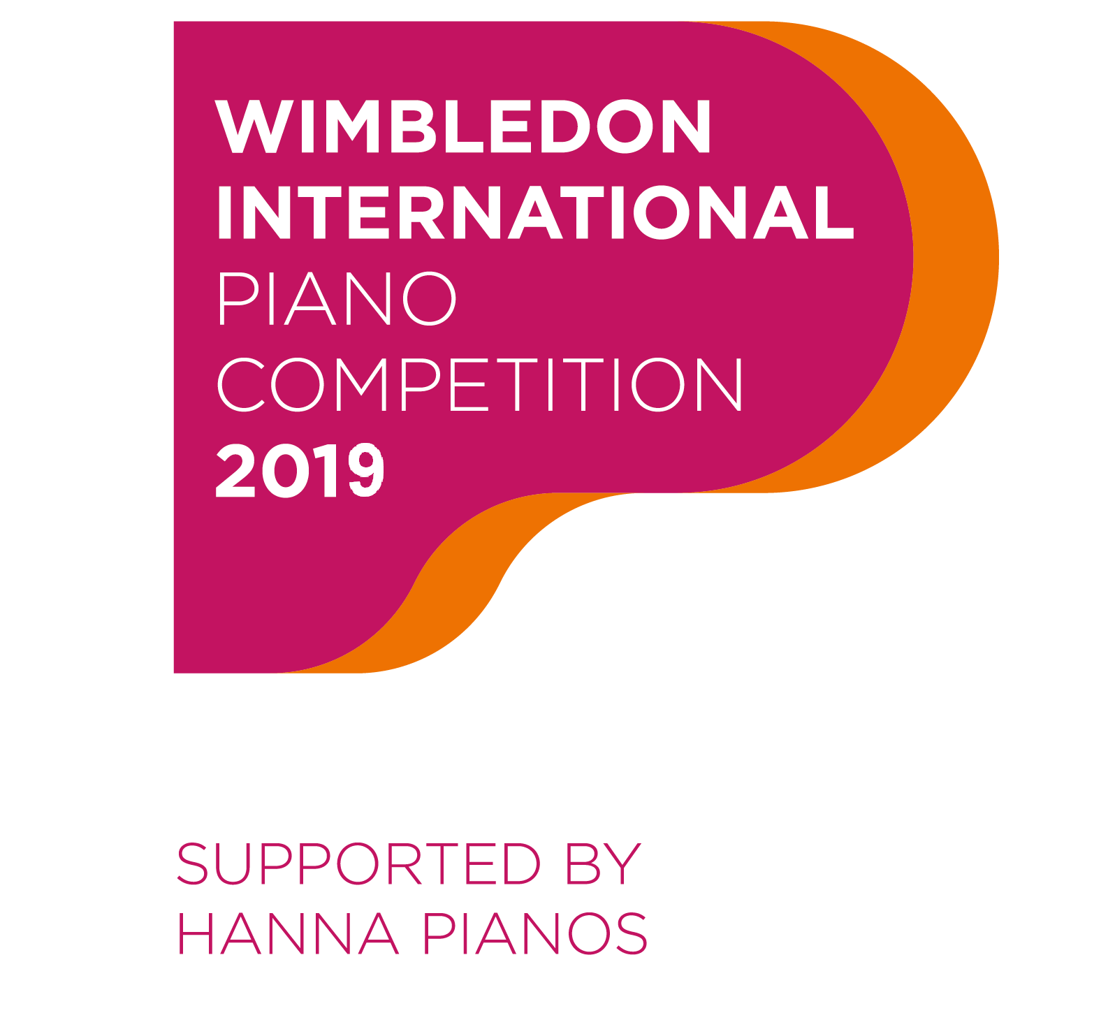 Competition | A  Hanna & Sons Pianos Ltd