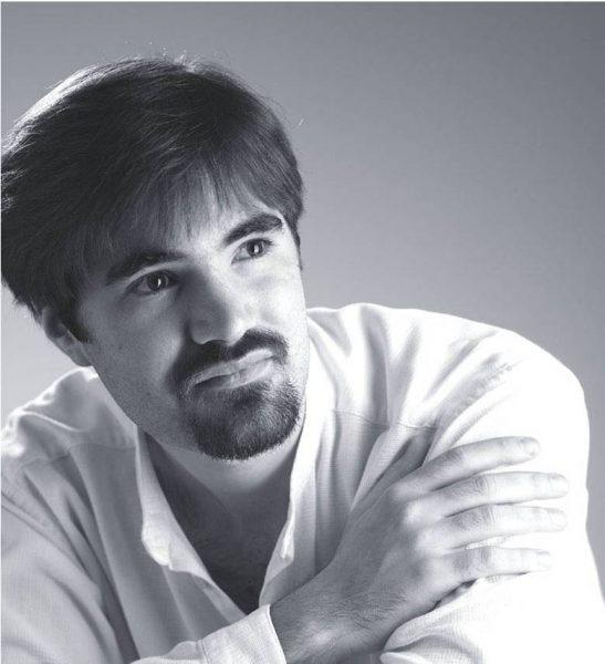 Yuri Paterson-Olenich