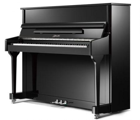 Ritmuller Classic EU118 Black