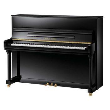 Pearl River Upright Piano 115