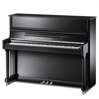 Pearl River Upright Piano 118