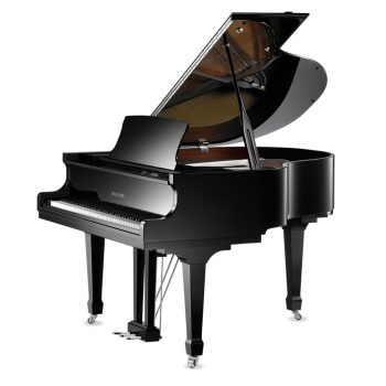 Pearl River 160cm Salon Grand Piano