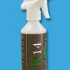 Konig K14 Surface Sanitising Spray